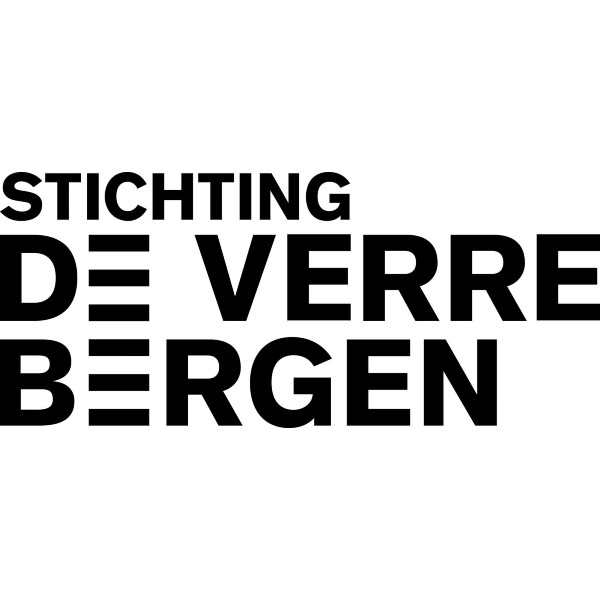 Stichting De Verre Bergen.Stichting De Verre Bergen Pay It Forward