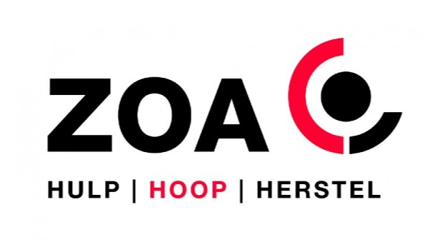ontdek vacatures pay it forwardTeammanager Zorg Vacature.htm #4